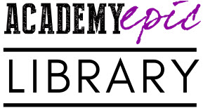 Academy Epic Library